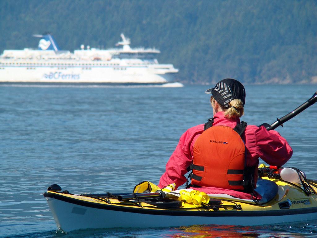 2010-08-15 Portland Island 015