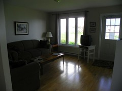 EOTO Living Room 1 (Medium)