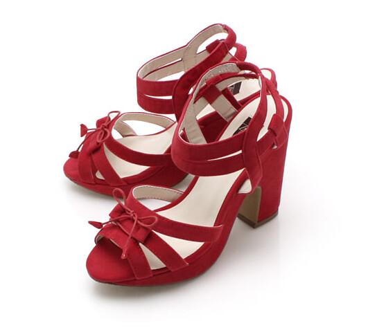 zahir strappy sandals 2