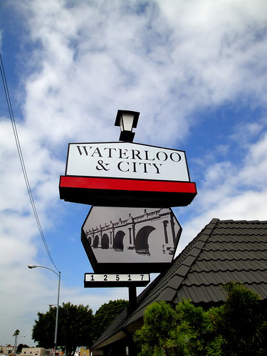 waterloocitysign