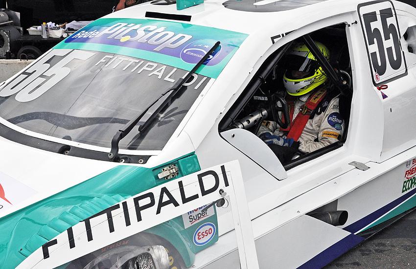 soteropoli.com fotos de salvador bahia brasil brazil copa caixa stock car 2010 by tuniso (33)