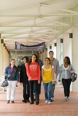 20100427_0025_CAI_1489.jpg (Georgian Court University) Tags: school girls usa college marketing newjersey women university unitedstates georgian lakewood gcu