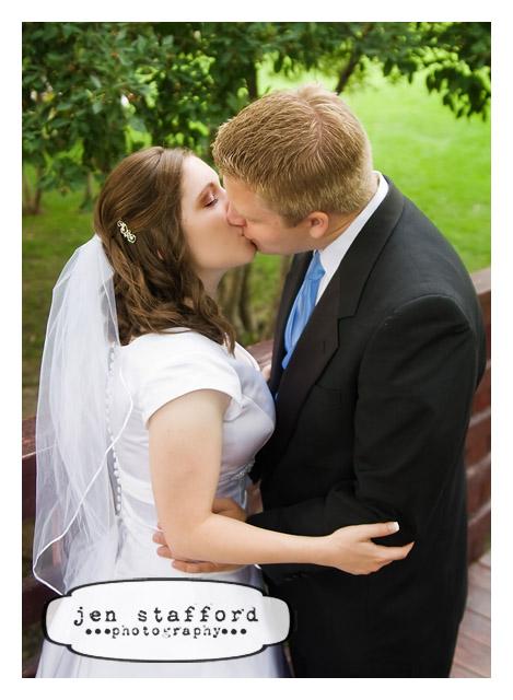 Bridals 58 copy