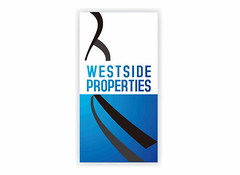 Westside Properties