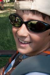 01 Campamento Verano 2010 (122)