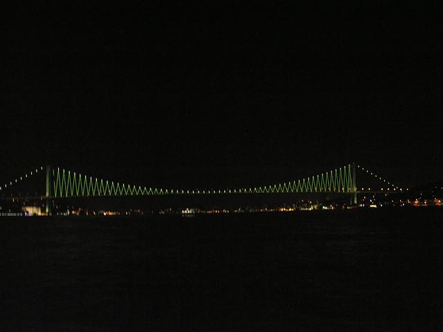 4902415208 2db88a78ee z Boszporus éjszakai hajótúra