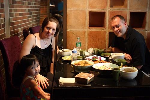 Photo 2 - 2010-08-18