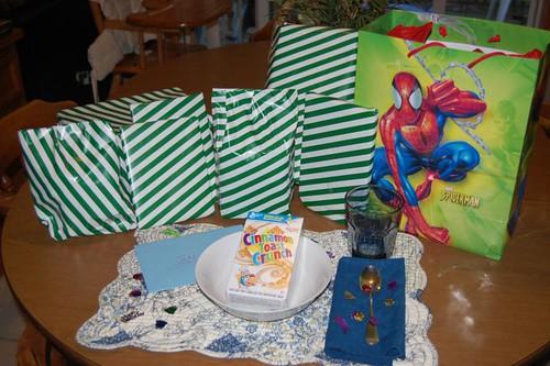 august birthdays 008