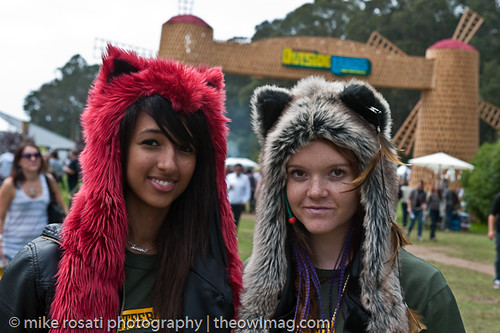 OutsideLands'10 -8035