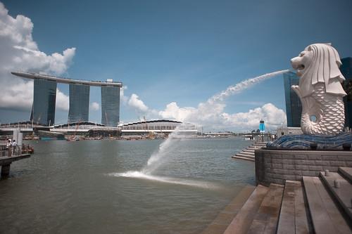 Сингапур_12