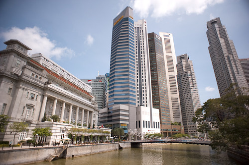 Сингапур_10