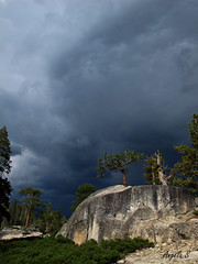Storm Clouds in the Sierras (Galactic Dreams) Tags: california blue lake storm mountains rain clouds magazine tim natural nevada peak backpacking granite second lightning geology sierras soe thunder stormcloud stormclouds sierranevadas illuminate unforgetable sierramountains pluton lightstorm lightningstorm stormwarning swordlake anawesomeshot impressedbeauty theunforgettablepictures betterthangood bestshot2010 swordlakestorm favoriteshot2010