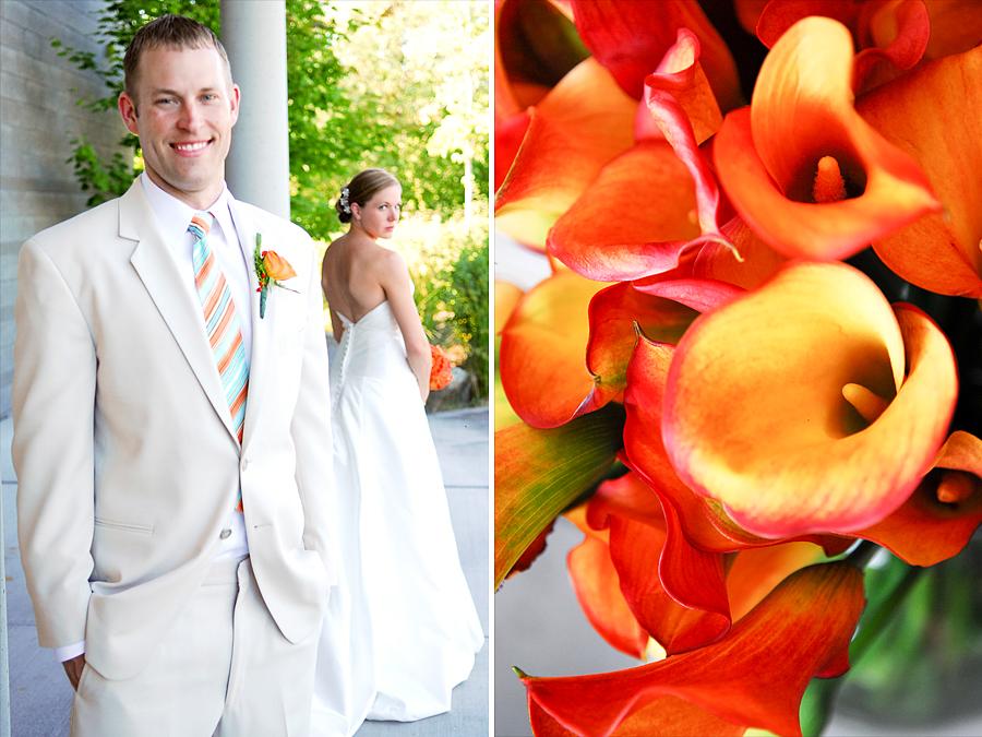 tacoma wedding photographer9