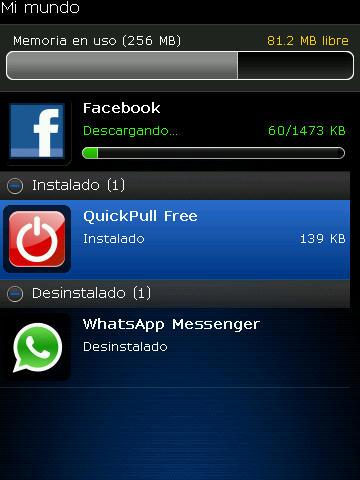 Facebook Dw