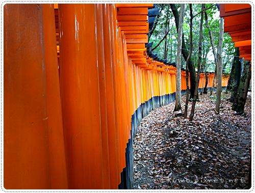 稻荷神社 (5)
