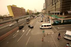 Gongzhufen 28 (David OMalley) Tags: west beijing 北京 西 fuxingmen 复兴门 公主坟 gongzhufen guanganmen 广安门