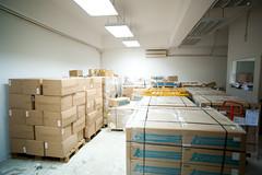 香港租倉,香港貨庫倉,香港倉庫,香港本地倉