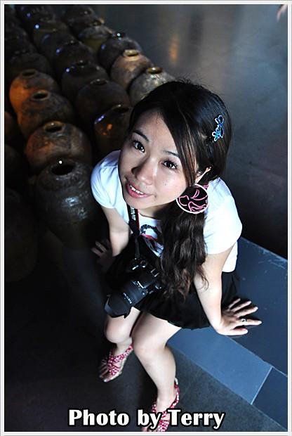 陶瓷博物館 (30)