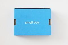Netduino small box