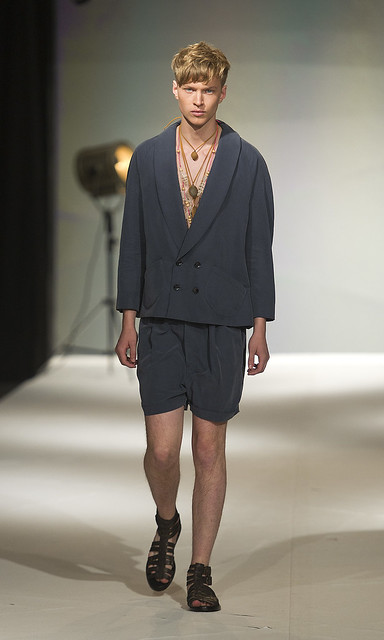 SS11_Stockholm_Carin Wester007_Jens Esping(Mercedes-Benz Fashion Week)