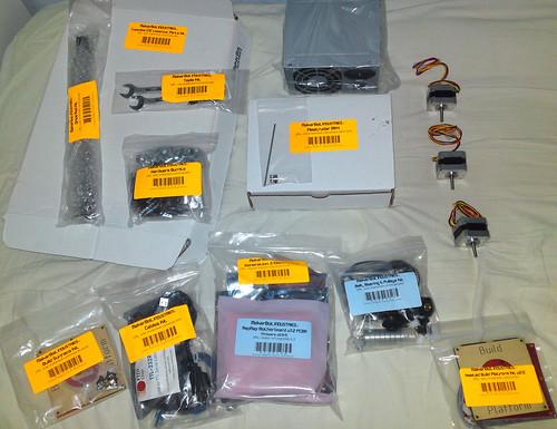 fermat_parts_unpacked