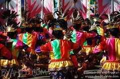 kadayawan sa davao festival 2010 0455 (Enrico_Dee) Tags: festival fiesta philippines davao mindanao magallanes kadayawan byahilo dabao cotabato tboli manobo surallah tausug mandaya matigsalog