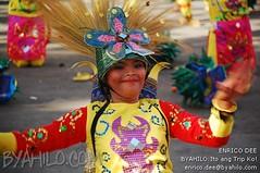 kadayawan sa davao festival 2010 0618 (Enrico_Dee) Tags: festival fiesta philippines davao mindanao magallanes kadayawan byahilo dabao cotabato tboli manobo surallah tausug mandaya matigsalog