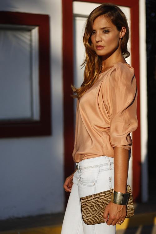Zara Studio-2994-ladyaddict