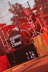 Element of Crime 13