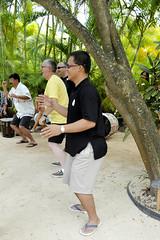 MMB_7086 (Michelle M. Bradley) Tags: hawaii unedited polynesianculturalcenter nikond700