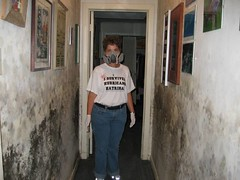 Mold Removal Products