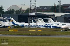VP-CBI - 53581 - Mineralogy - McDonnell Douglas MD-82 (DC-9-82) - 100625 - Luton - Steven Gray - IMG_5909