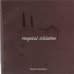 Hospital Schlatter