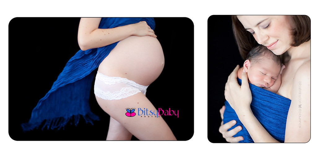 annapolis maternity photograph