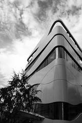 "Medizinisches Forschungszentrum • <a style=""font-size:0.8em;"" href=""http://www.flickr.com/photos/52838876@N07/4923121546/"" target=""_blank"">View on Flickr</a>"