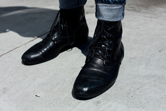 iadam_shoes
