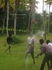 Uriyadi (the_lone_wayfarer) Tags: festival kerala uriyadi onakkali onamgames