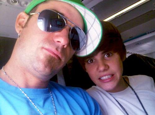 Justin-Bieber-Dad-2