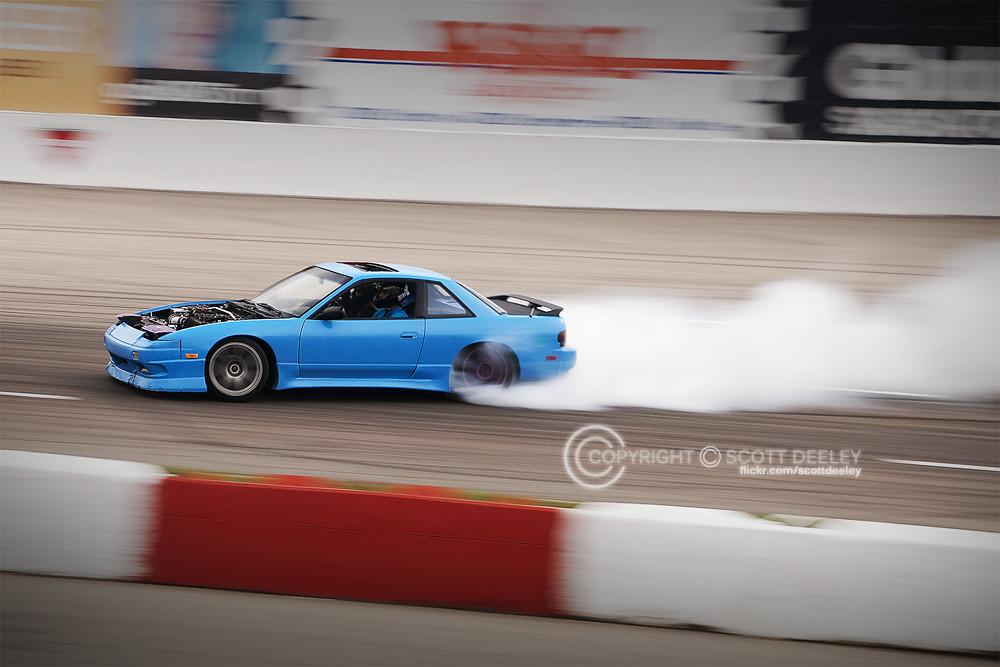 Speedtech Saskatoon Drift Invitational Aug 22 - Page 4 4925035775_b7403c0d2d_b