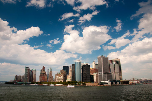 New York 65