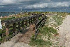 Boardwalk (mikepix) Tags: 082910