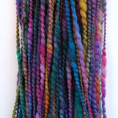 green knitmare 3