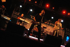 DSC_0302 (tlvcops) Tags: נמל פסטיבל חומוס יפו צבר מוסיקה חאלס1
