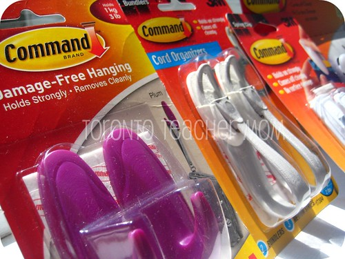 Command Brand by 3M