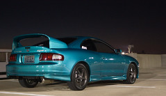 IMG_3332 (HighSociety Photography) Tags: toyota lowered celica ss3 ssiii