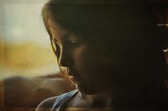 [フリー画像] 人物, 子供, 少女・女の子, スペイン人, 201008301700