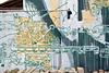 p29 (Das halbrunde Zimmer) Tags: streetart germany deutschland graffiti dresden saxony friedrichstadt dresdenfriedrichstadt riesaefau suchspiel