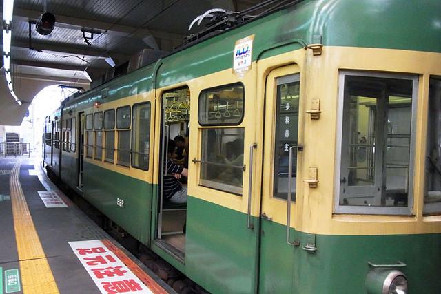 100625_090104_藤沢駅