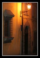 Via Santo Stefano (Matteo Bimonte) Tags: d via pisa val arno toscana santo stefano montopoli