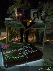 (1) (sabzphoto) Tags: sultan neda zade agha soltan shahram  faraj    greenmartyrdom farajzadeh  farajzade